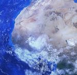 España colabora para lograr mejores imágenes del universo