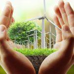 Estas son las ciudades más sostenibles y respetuosas con el medio ambiente
