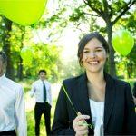 Empresas ecológicas: cómo convertir tu negocio en una de ellas