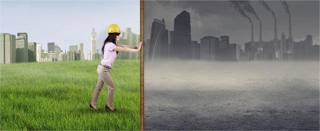 ciudades más sostenibles