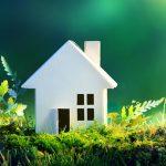 ¿Qué es la Limpieza ecológica o «Green cleaning»?