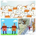 Normas básicas de convivencia en comunidades de propietarios