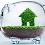 7 consejos para ahorrar en el consumo energético en tu casa