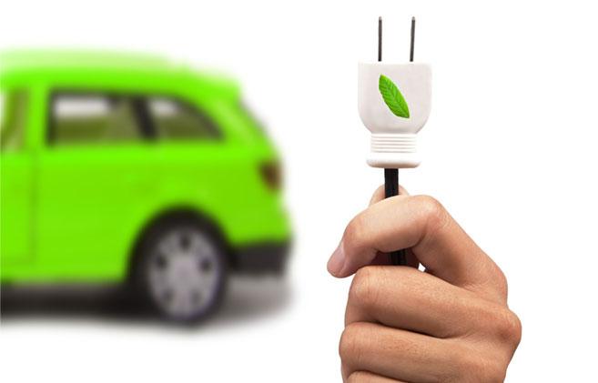 ventajas-coche-electrico