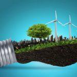 ¿Cuáles son las ventajas y desventajas de las energías renovables?