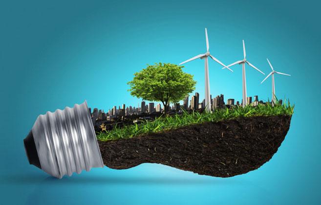 Beneficios inconvenientes energías renovables
