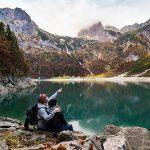 ¿Qué es exactamente el turismo sostenible?